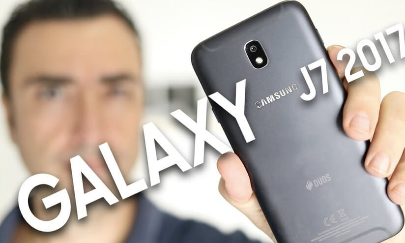 Probleme-comune-pentru-Samsung-Galaxy-J730