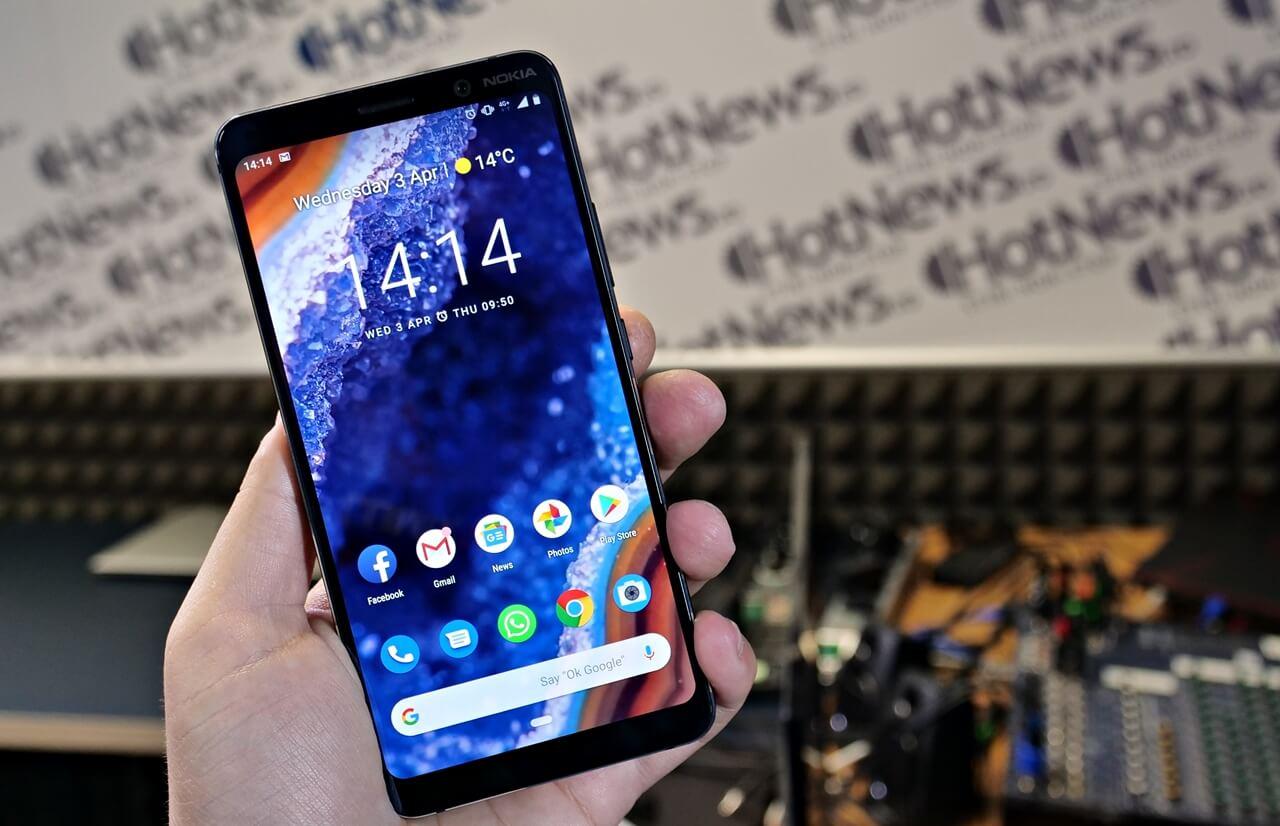 Probleme-ale-telefoanelor-mobile-de-la-Nokia