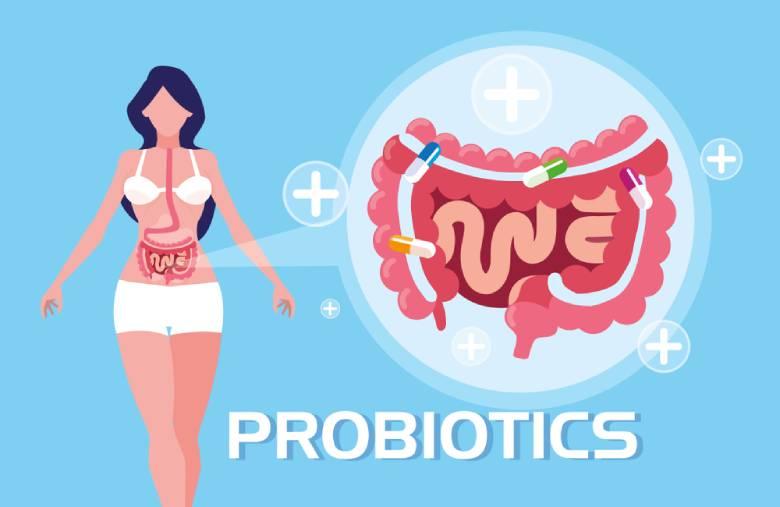 Tot ce trebuie sa stii despre probiotice