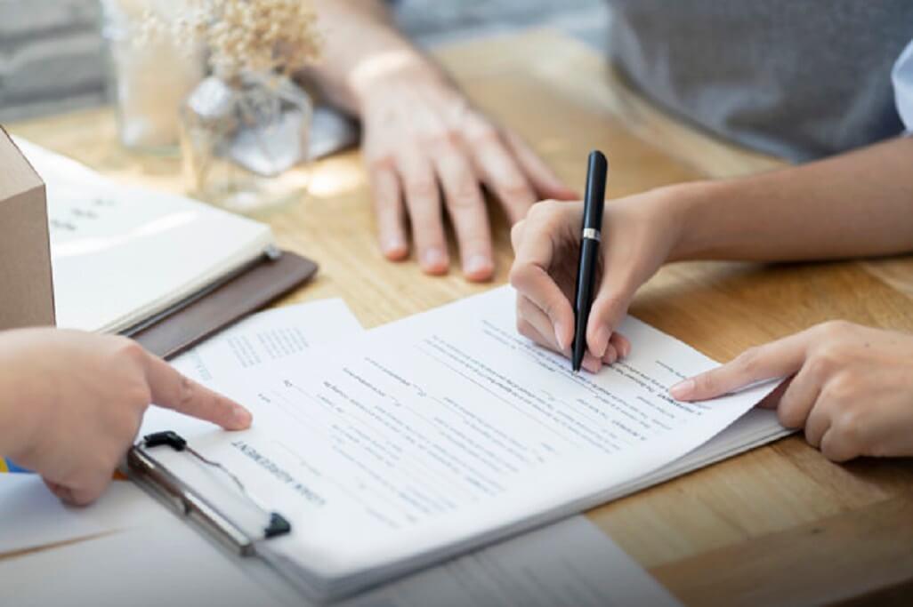 Ce polite de asigurari puteti incheia prin firma Ovb Allfinanz Romania?