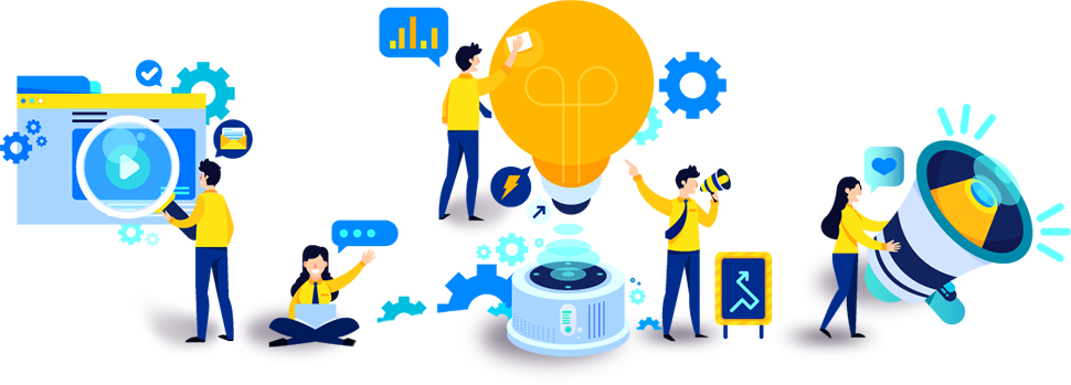 Internet marketing group buy – avantajele cumpararii in grup