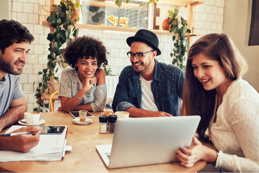 Care sunt cele mai importante beneficii ale antreprenorilor?