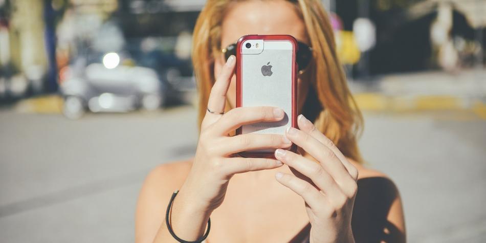 Care sunt problemele cunoscute ale lui iPhone 6s?