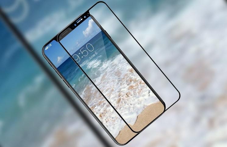 Ce folie alegi pentru smartphone-ul tau Iphone 11?