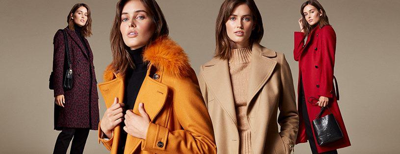 Cum sa alegi o haina de iarna eleganta si practica?