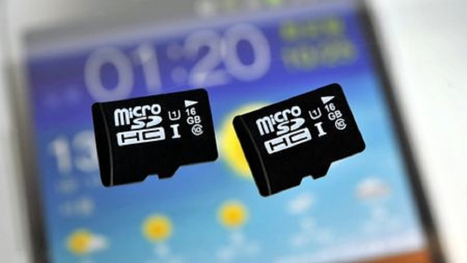 Avantajele si dezavantajele cardurilor de memorie