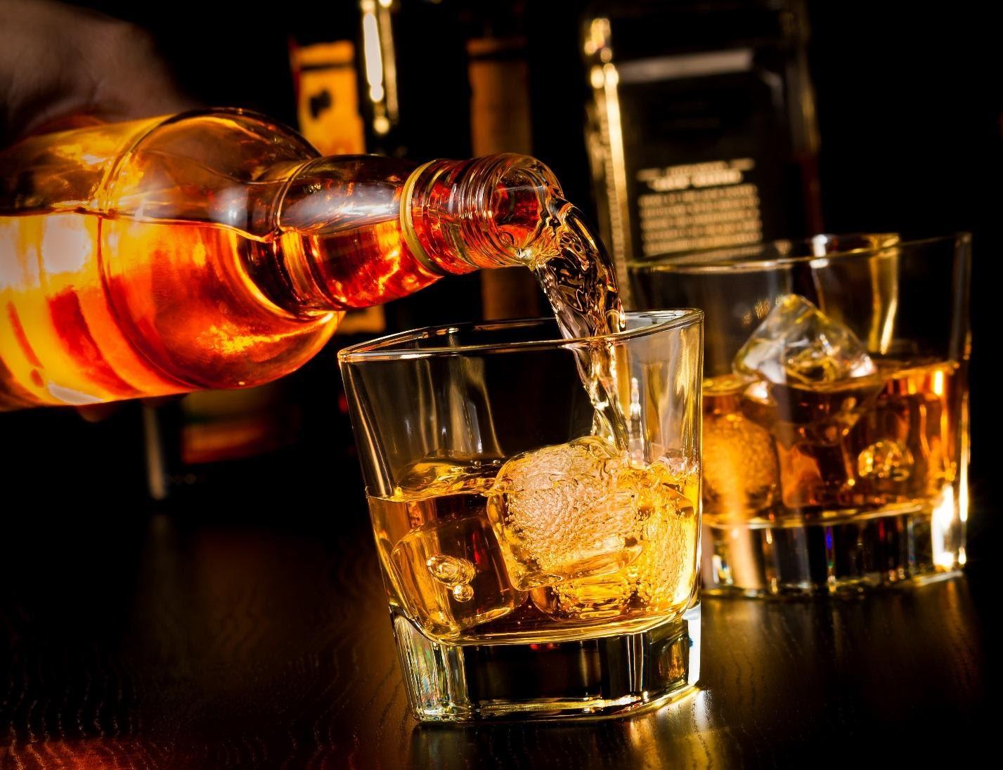 Ce este Whisky?