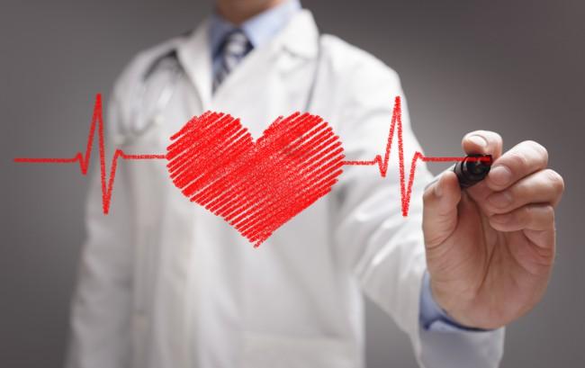 Cum sa calatoresti in siguranta cand suferi de o boala de inima?
