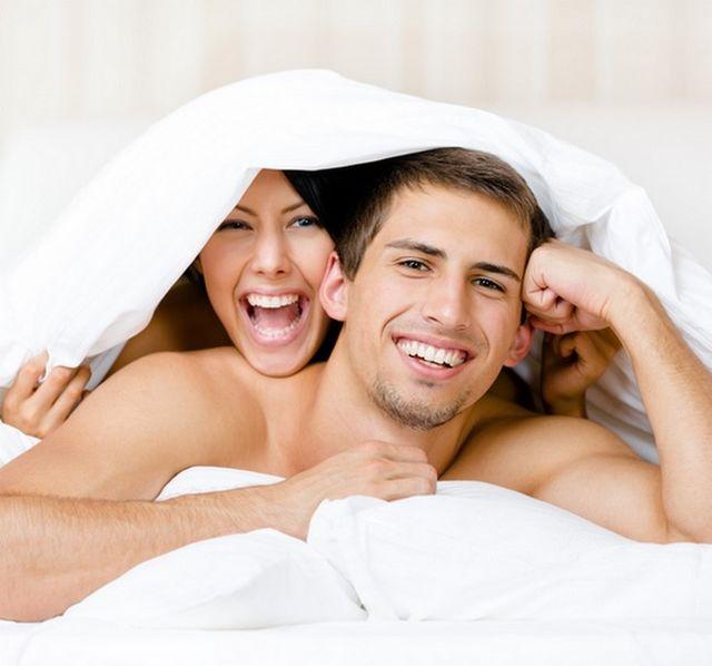 Jucariile sexuale iti pot imbunatati viata sexuala?