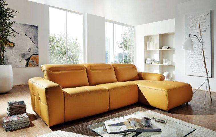 Cum se alege o canapea?