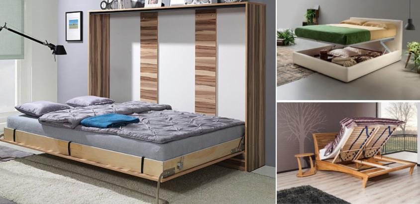 Sunt rentabile paturile rabatabile?