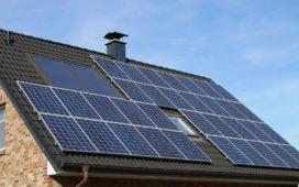 Avantajele-energiei-solare-pe ( fotovoltaice)