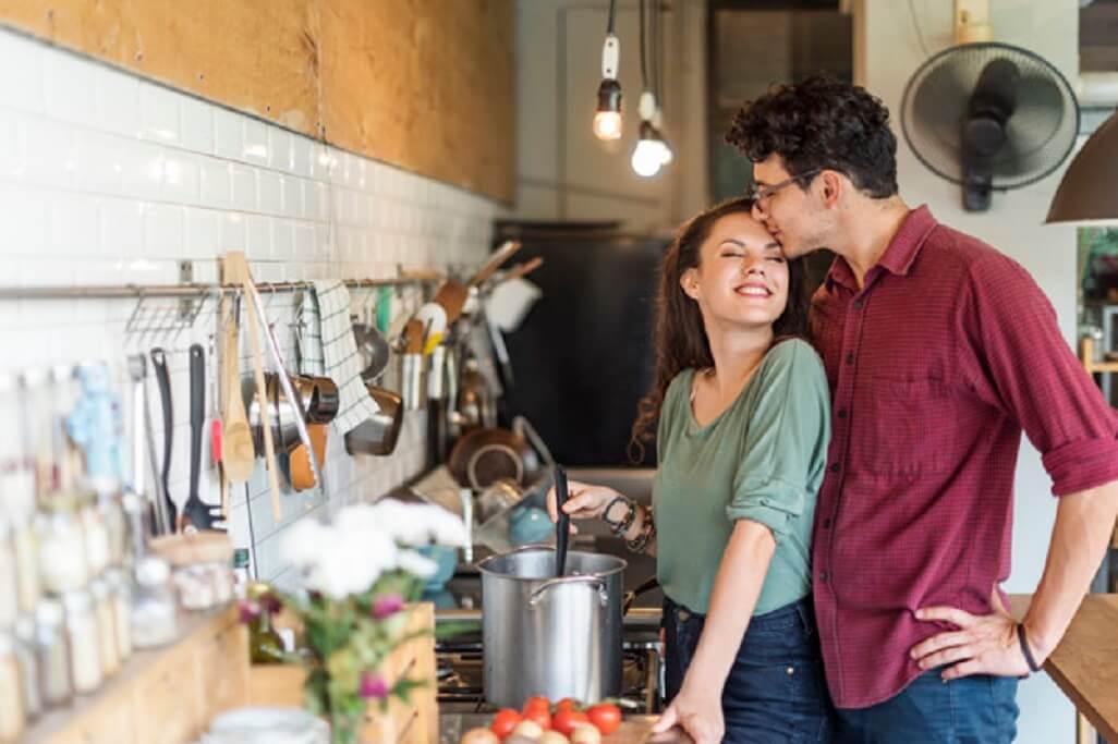 Ce oale si ce vesela sunt potrivite in bucatarie?