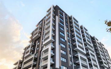 De ce sa alegi un apartament in zona Herastrau?