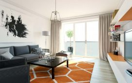 La ce sa tii atent cand cumperi un apartament?