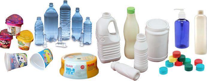 Care sunt dezavantajele plasticului traditional?
