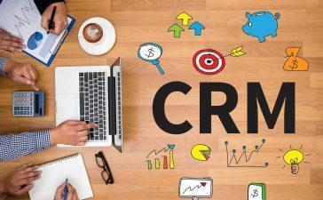 Care sunt beneficiile CRM-ului?