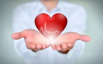 Care sunt diferitele tipuri de boli de inima?