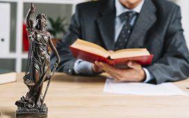 Cum aleg un avocat?