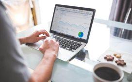 Cum sa cresteti vanzarile online in trei pasi simpli prin intermediul anunturilor PPC