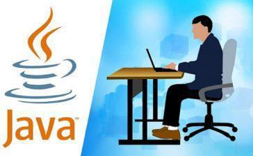 Ce este Java?