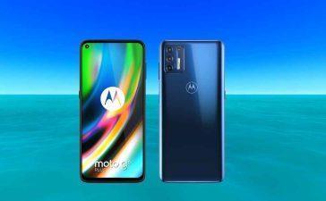 De ce ajung telefoanele Motorola in service?