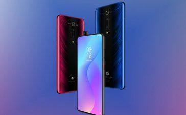 Merita sa-mi cumpar un telefon Xiaomi?