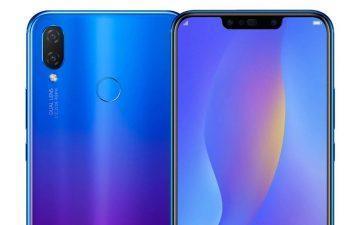 Remedierea erorilor pe Huawei P Smart