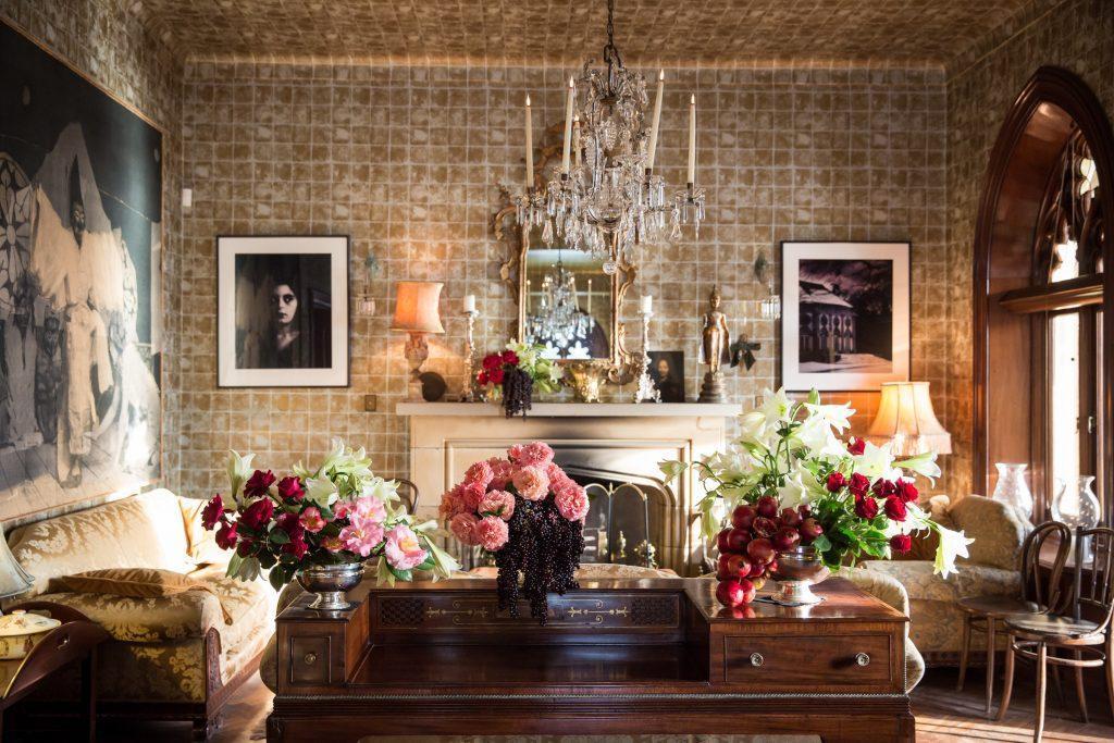 Ce decoratiuni putem alege pentru acasa?