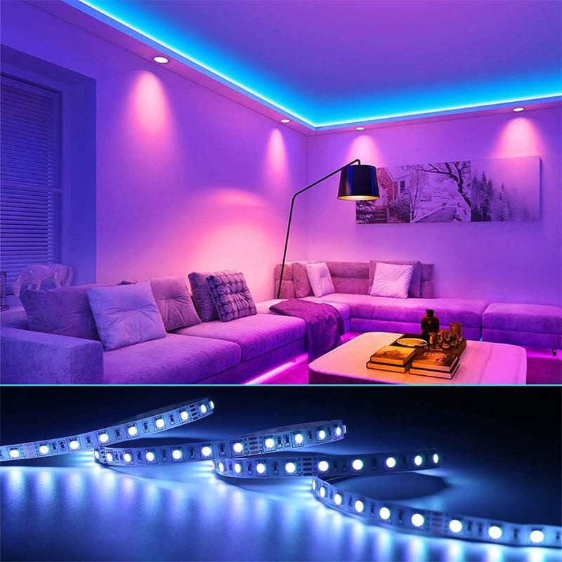 https://magazin-virtual.net/banda-led-rgb-ultimul-racnet-in-materie-de-iluminare-si-decor/