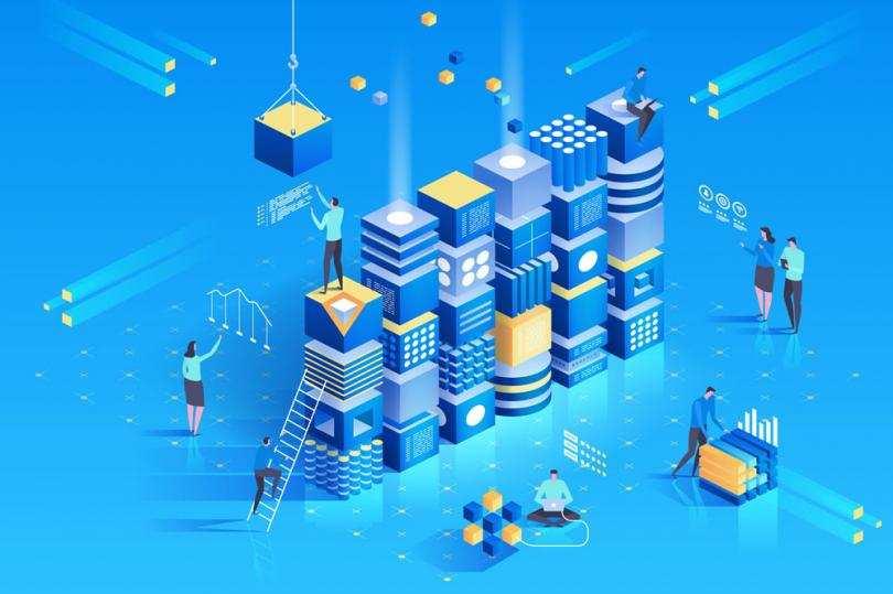 Ce este blockchain-ul