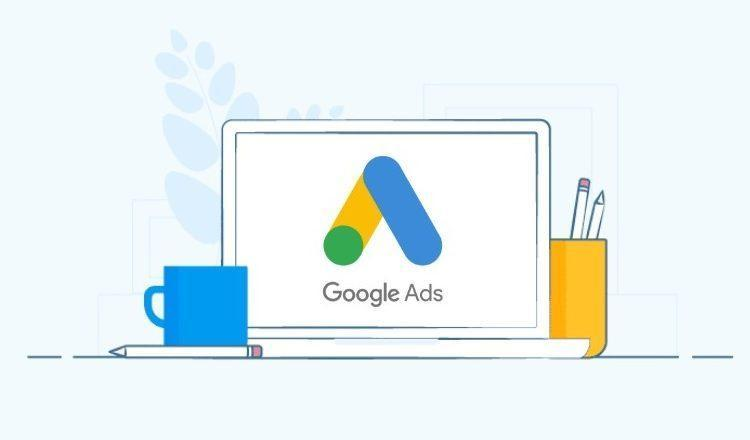 Cele 5 avantaje ale utilizarii Google Adwords in comunicarea ta