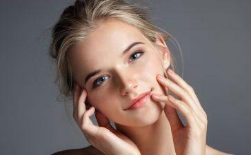 11 sfaturi usoare pentru a-ti imbunatati pielea