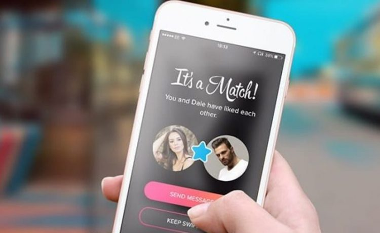 Cele mai bune 10 aplicatii pentru dating de pe iPhone
